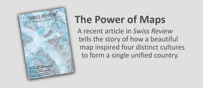 Swiss Review Graphic 11 copy